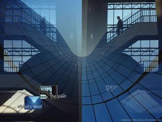 The Joker - Inner City Life v2