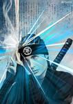 Ninja Tom Kaulitz