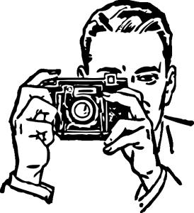 BoyClick's Profile Picture