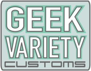 GeekVarietyDotCom's Profile Picture