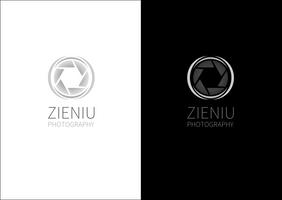 Logo-zieniuv3 by Wioch-Men
