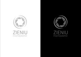 Logo-zieniuv3a by Wioch-Men