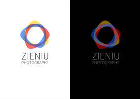 Logo-zieniuv4 by Wioch-Men