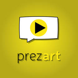 Prezart by Wioch-Men