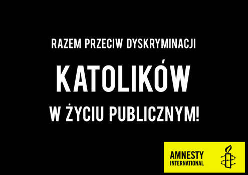 Amnesty by Wioch-Men