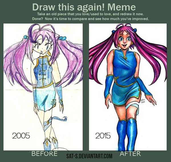 meme__before_and_after2005__by_sat_s d8gorf3 before and after 2005 vs 2015 by sat s on deviantart