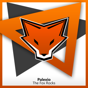 Palexio's Profile Picture