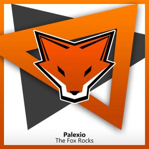 Palexio's Profile Picture
