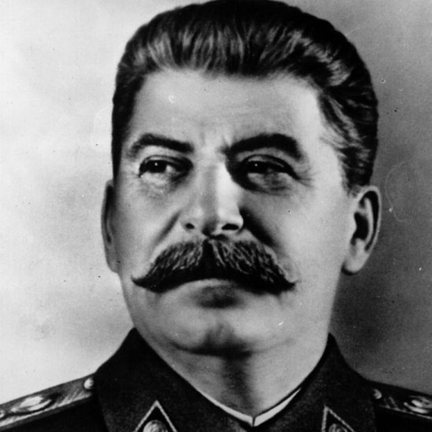 the effects of stalin on russia essay Russia under joseph stalin from the late 1920's, russian society entered almost a decade of darkness report writing and essay writing service.