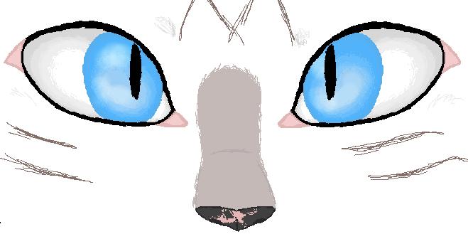{ kuro's art - large image warning } Pretty_blue_eyes_by_neosthesia-d8ld2ru