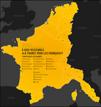 What does 'France for the French' look like?