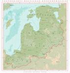 Baltic Confederation