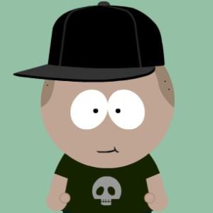 Karl-Schneider's Profile Picture