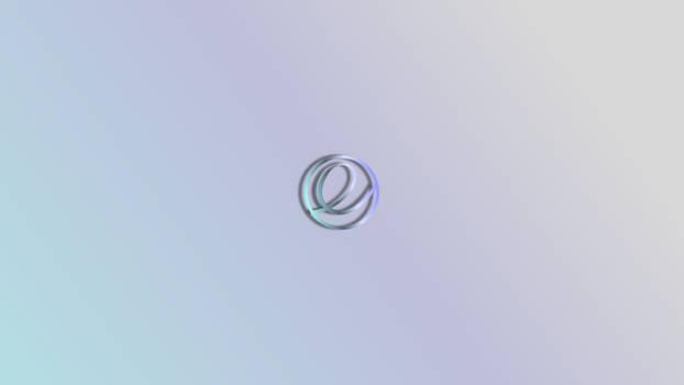 Opal-Elementary
