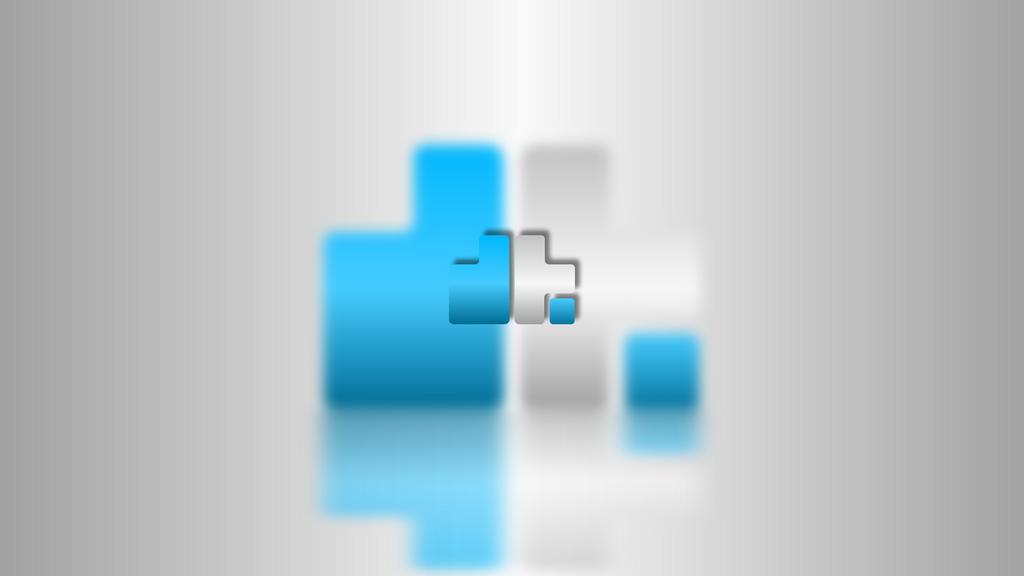 DistroTube Focus by Karl-Schneider