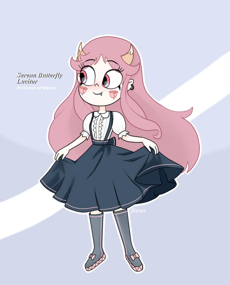 Image Result For Anime Wallpaper Malea