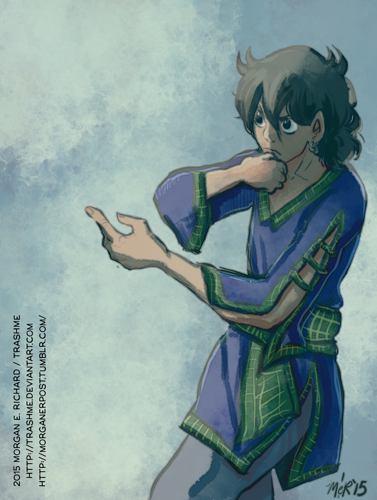 hazzad_pose_color_web_by_trashme-d9ly1ur.png