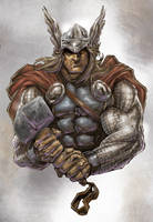 Thor-Color by PatC-14