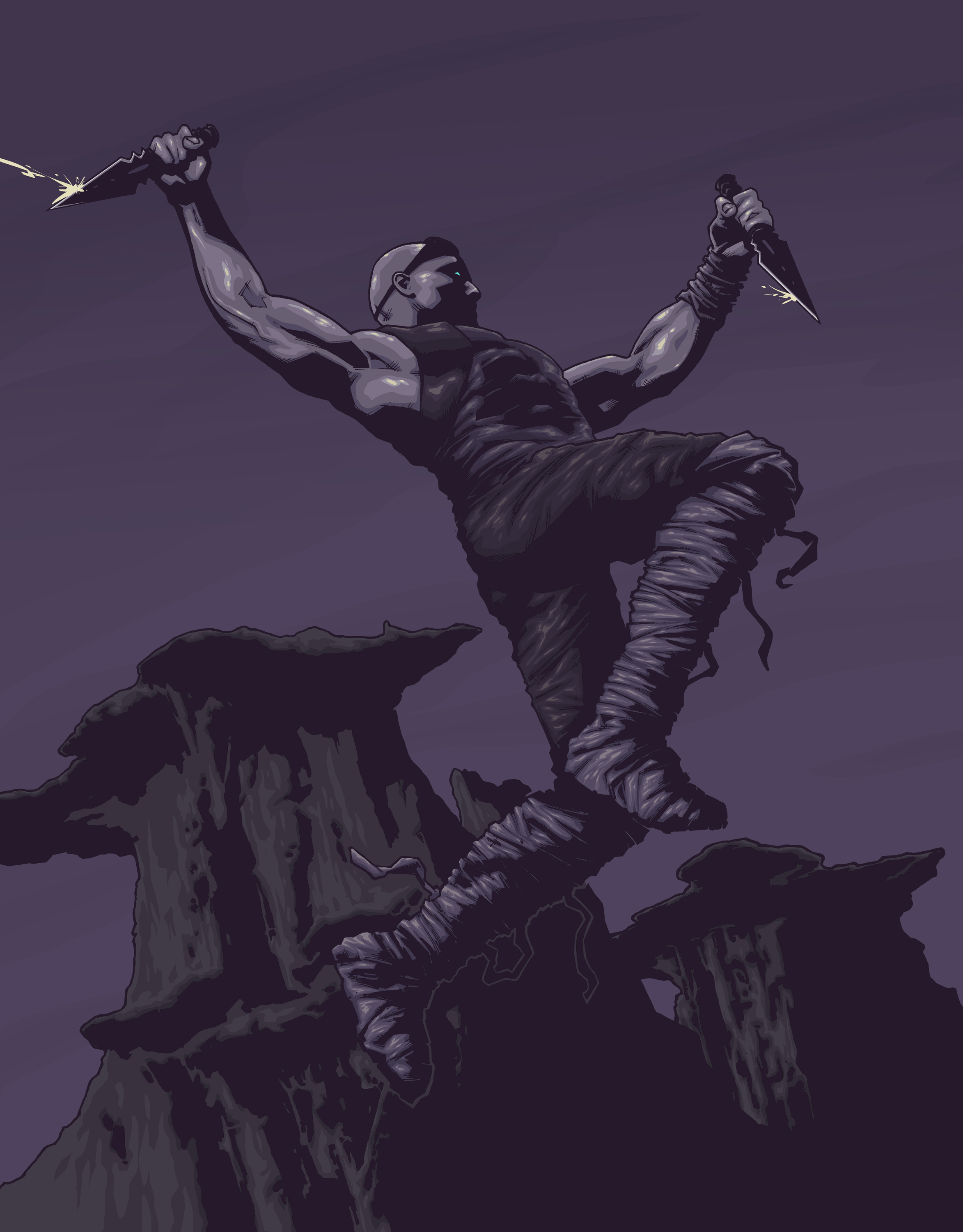 riddick final COLOR by PatC-14