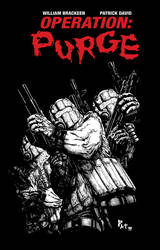 Operation: Purge by PatC-14