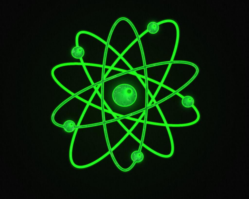 Atomo by filipeaotn