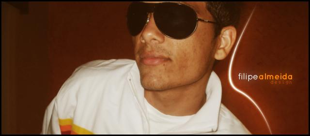 filipeaotn's Profile Picture