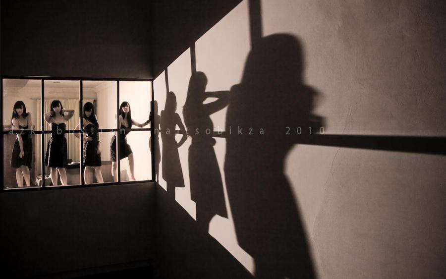 ab21 by naitsobikza