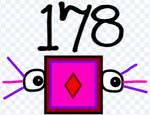 178 (FIXED)