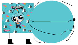 PPG Diogo Belly Inflation