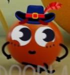 Mini Tomato Doodland V4 run