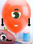 Balloon Doodland V4