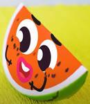Watermelon Goodland