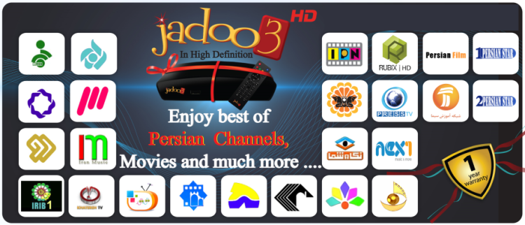 persian tv Channels online and Watch South Asian by
