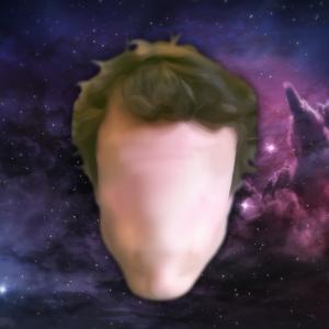 NicoliBonsaiMC's Profile Picture