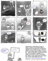 Resumen chibi capitulo 1 by hunk17