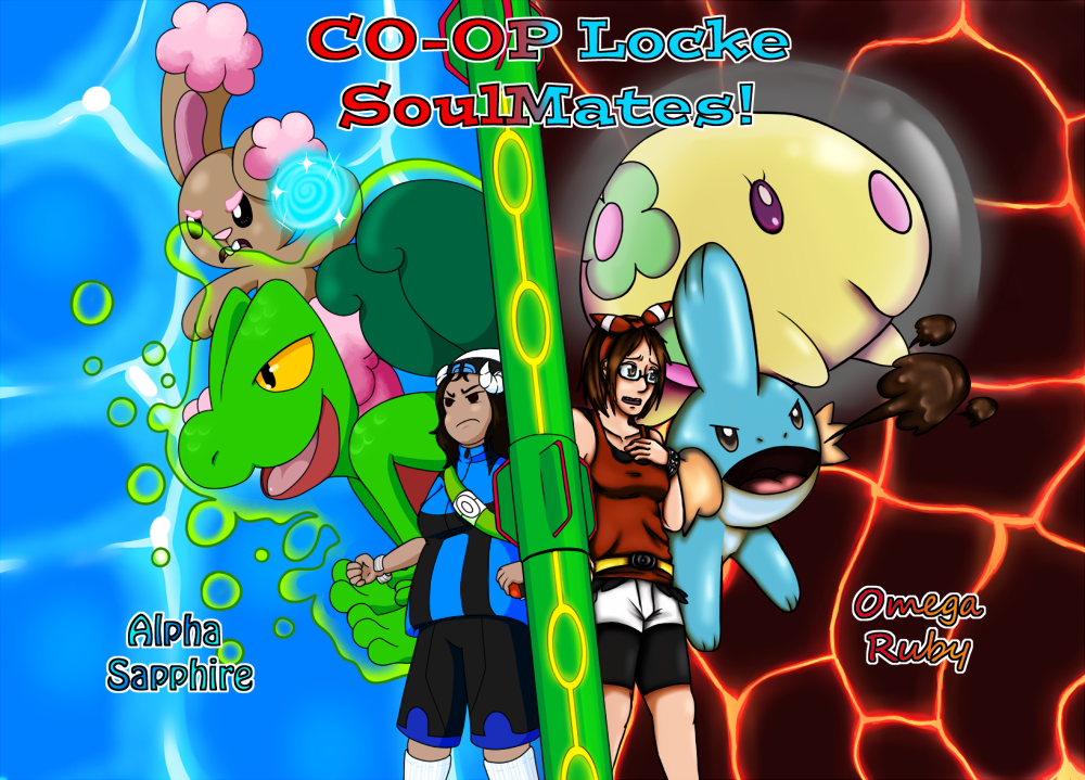 friendship oras