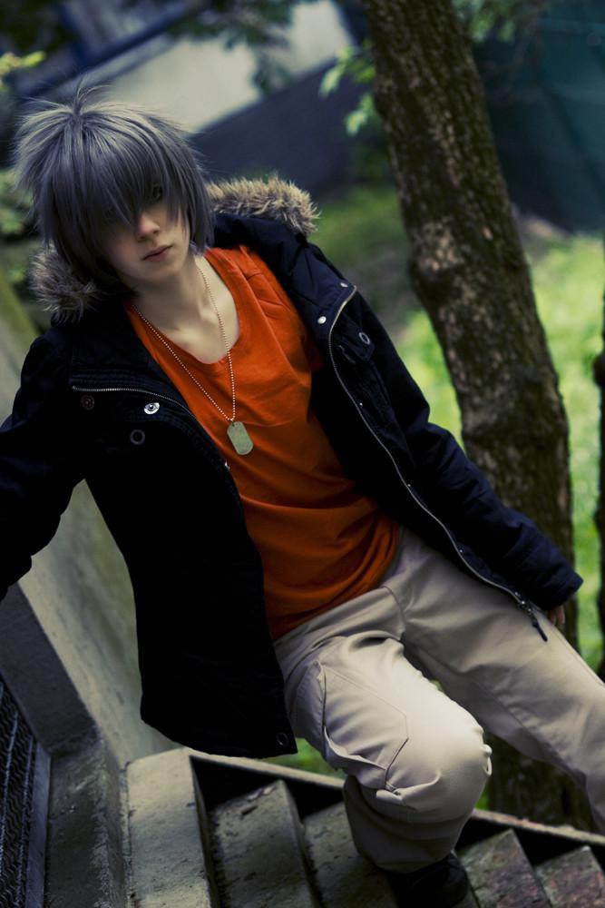 Togainu no Chi cosplay Akira_Cosplay_4_by_DesireFulDestr0yer