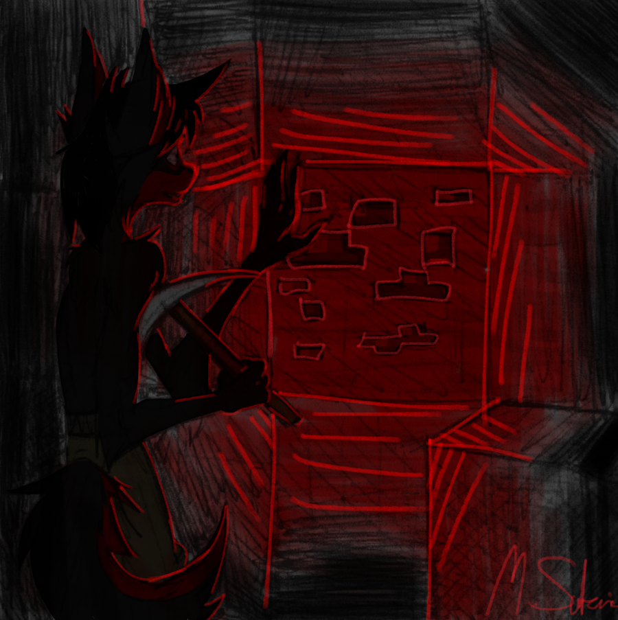 redstone_by_emily13s-d6twptg.png