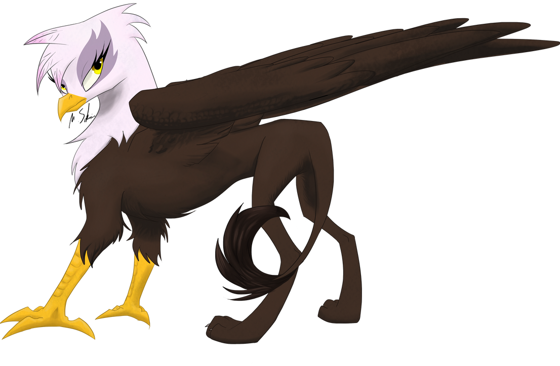 athu_by_emily13s-d74sj9x.png