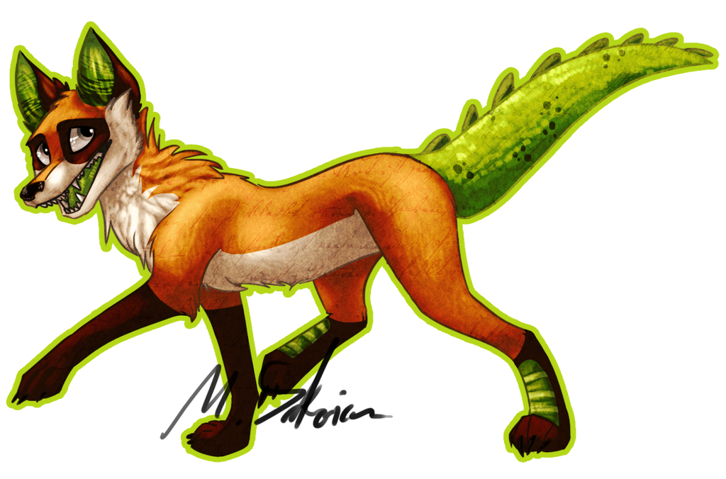 _at__vi_the_crockofox_by_nepook-d7ykudb.png