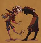 Art Fight 39