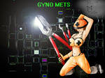 Gyno Mets - for ClickOutMets