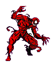 Carnage by theArLeQuIn