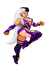 Sindel MK9 by theArLeQuIn