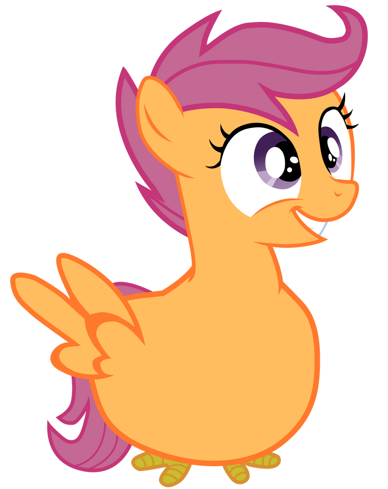 scootaloo_is_best_chicken_by_magicalmicrowaveoven-d5mcniw.png (796×1004)