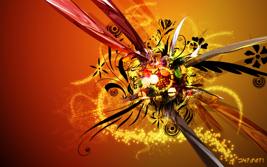 wallpaper vector. Vector Wallpaper by ~KCDjedi