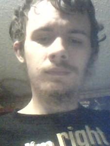 rd19892012's Profile Picture