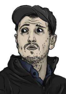 SaintPach's Profile Picture
