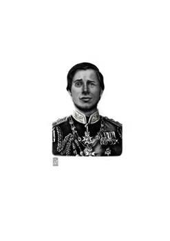 Boris VI