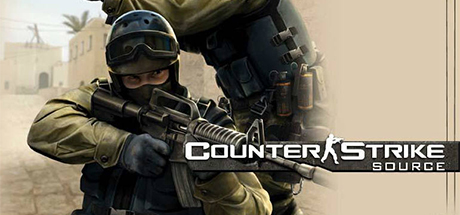 Counter Strike Source Counter Strike Source Steam